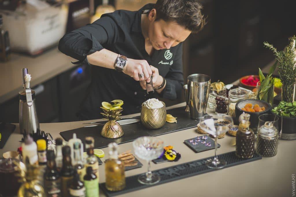 mixologue cocktails