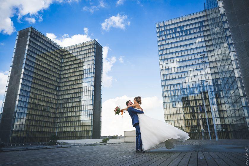 Vince WLKR Photographe mariage