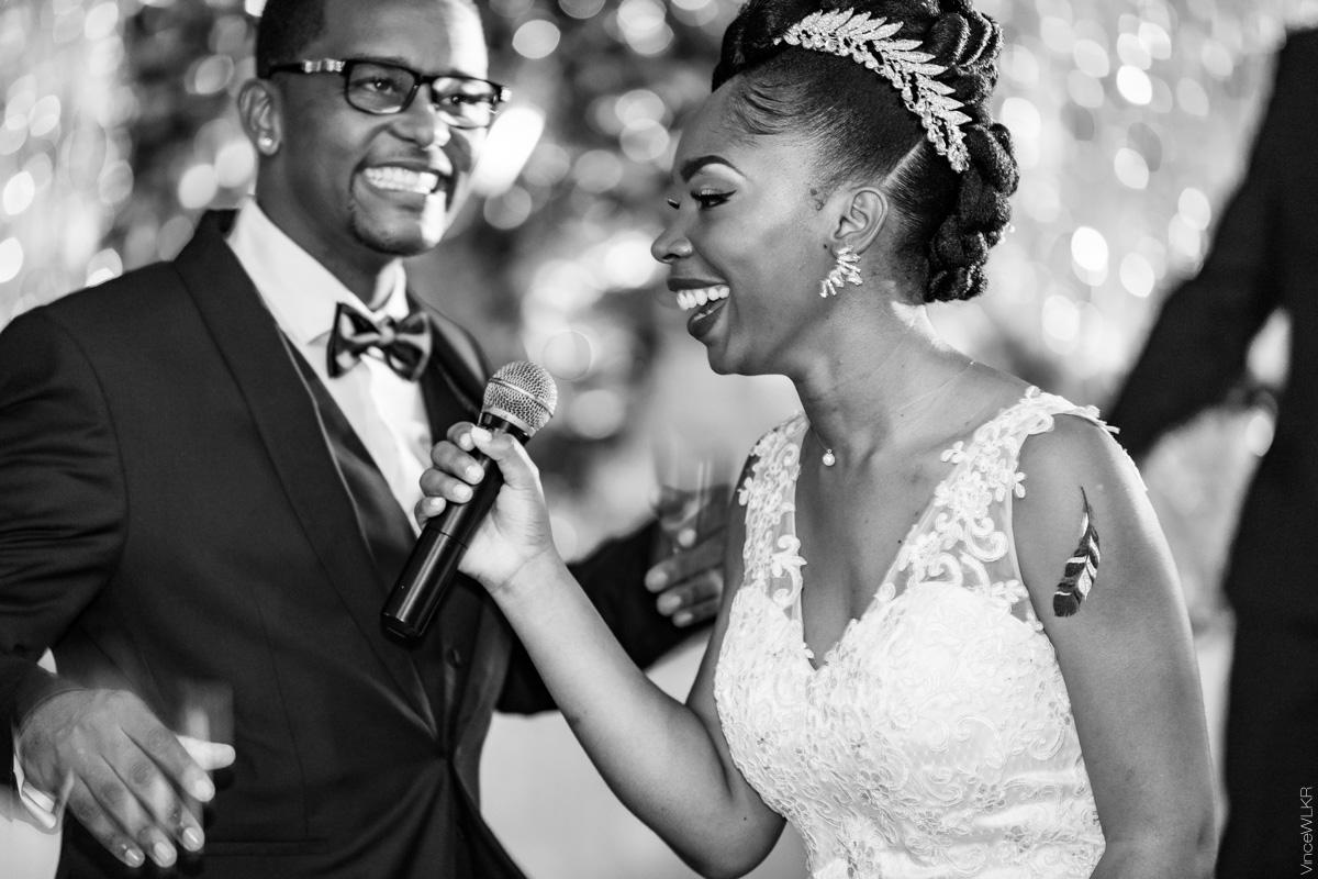 Mariage Guadeloupe VinceWLKR Photographe - Auberge de la Vieille Tour, Sainte-Anne