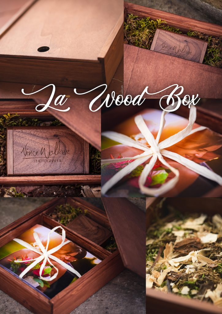 woodBox photo