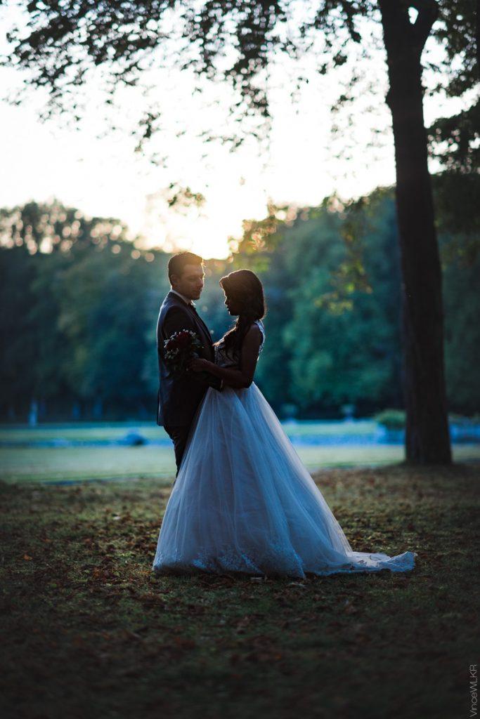 mariage couple romantique vincent walker photographe
