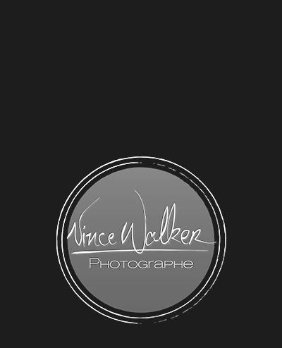Vincent Walker -Photographe- Mariage, portraits créatifs, famille, corporate