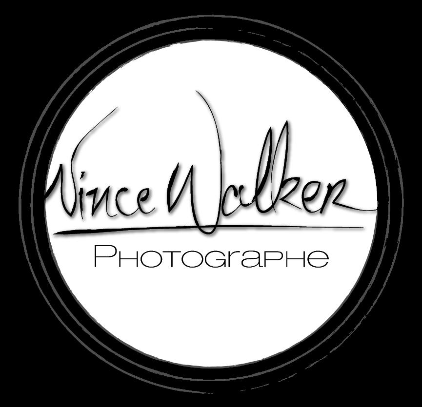 VinceWLKR Photographe