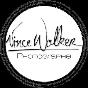 VinceWLKR Photographe - (Vincent WALKER)
