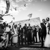 Mariage Guadeloupe VinceWLKR Photographe
