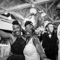 Mariage Guadeloupe Photographe